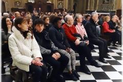 Giovedi-santo-2019-19-1