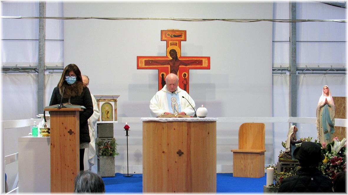 Messa-Lourdes-2021-10