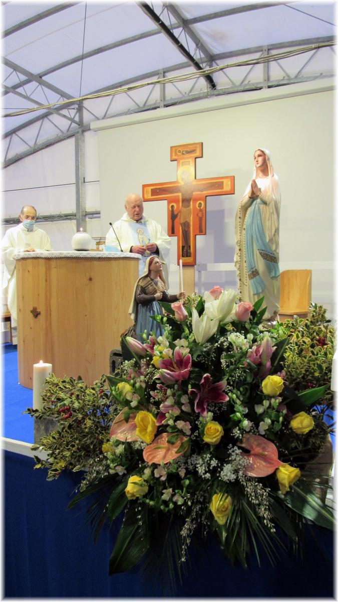 Messa-Lourdes-2021-14