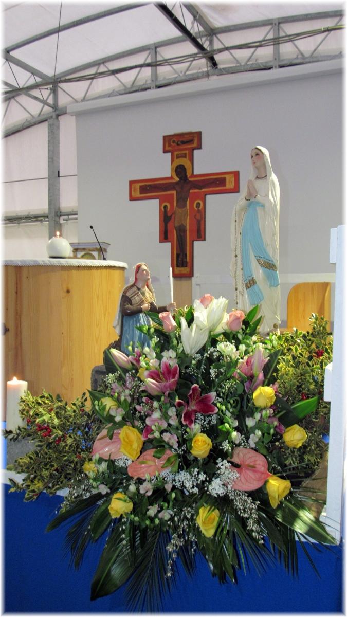 Messa-Lourdes-2021-22