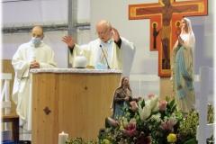 Messa-Lourdes-2021-11