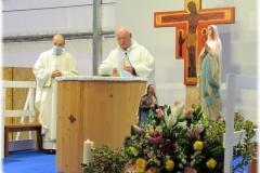Messa-Lourdes-2021-12