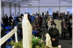 Messa-Lourdes-2021-19