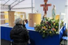 Messa-Lourdes-2021-21