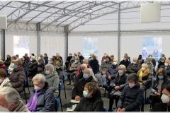 Messa-Lourdes-2021-6