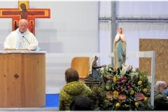 Messa-Lourdes-2021-8