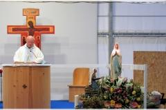 Messa-Lourdes-2021-9