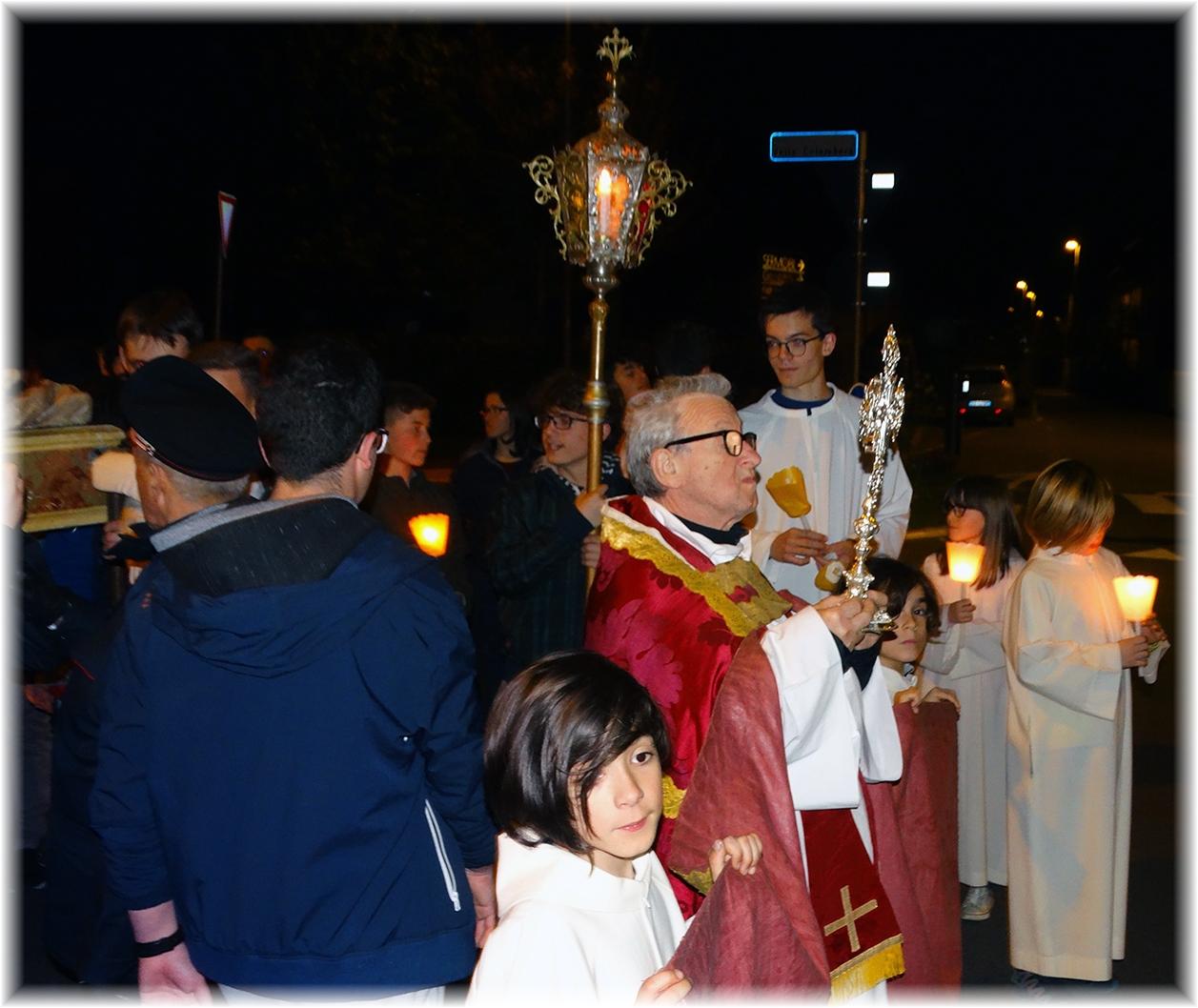 Processione-pasqua-2019-16
