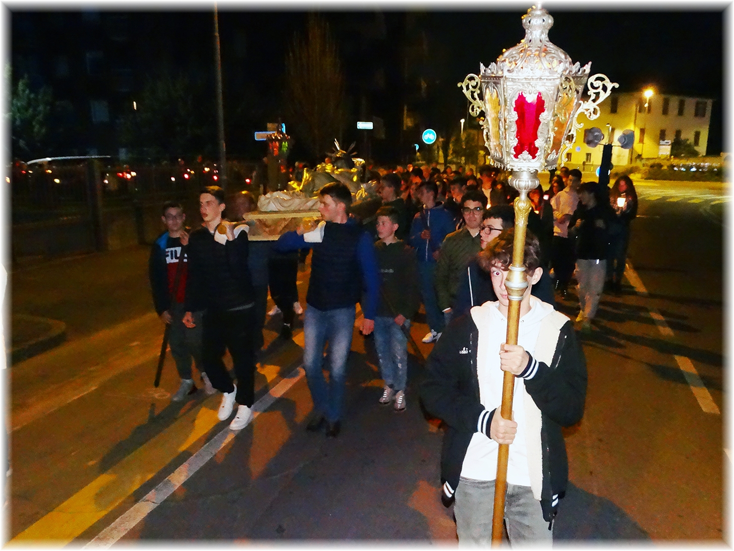 Processione-pasqua-2019-5