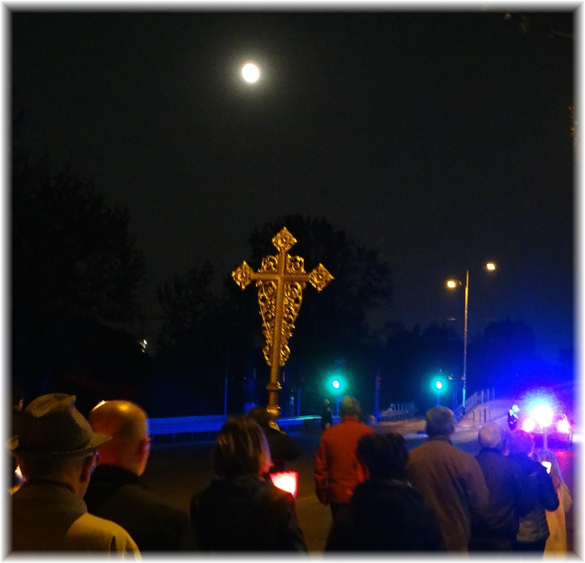 Processione-pasqua-2019-6
