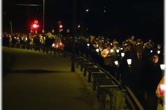 Processione-pasqua-2019-11