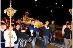 Processione-pasqua-2019-13