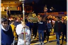 Processione-pasqua-2019-17
