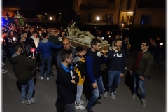 Processione-pasqua-2019-18
