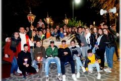Processione-pasqua-2019-27