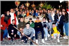 Processione-pasqua-2019-28
