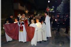 Processione-pasqua-2019-4