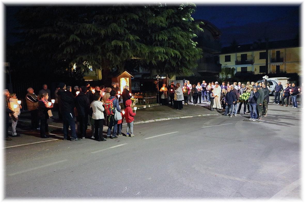 Processione-Ronchella-2019-10