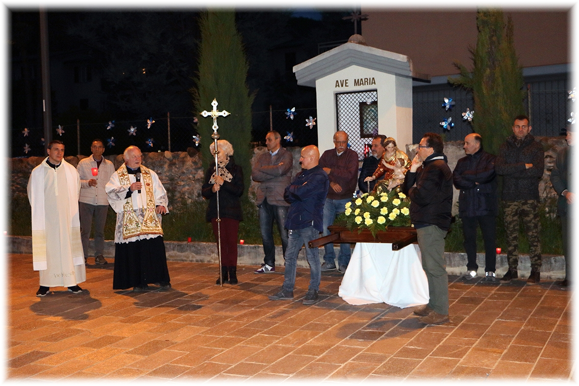 Processione-Ronchella-2019-11