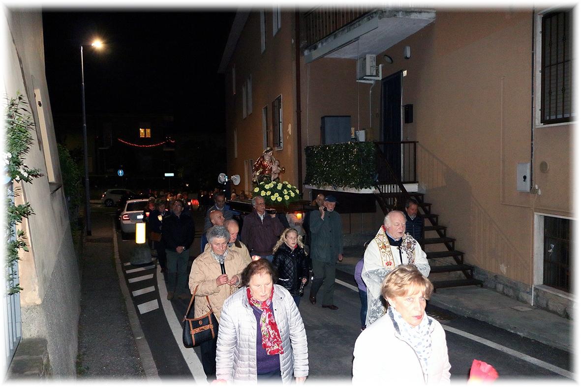 Processione-Ronchella-2019-12