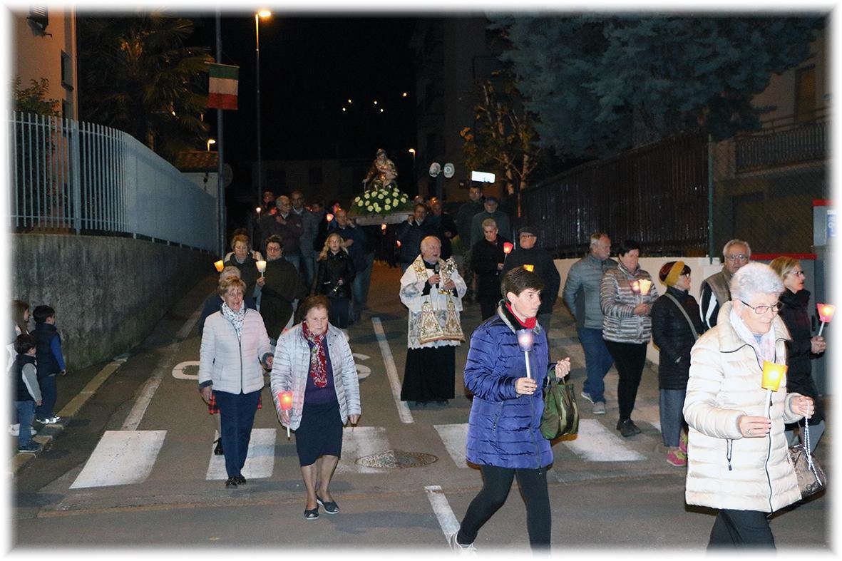 Processione-Ronchella-2019-13