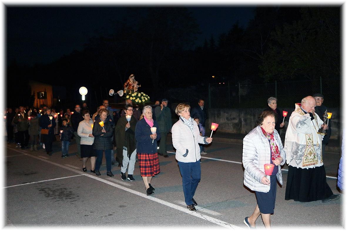 Processione-Ronchella-2019-14