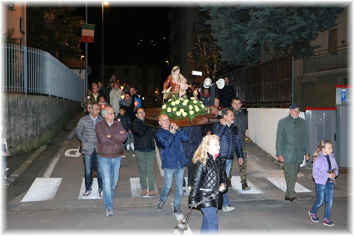 Processione-Ronchella-2019-15