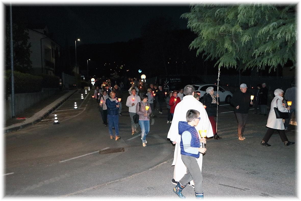 Processione-Ronchella-2019-17
