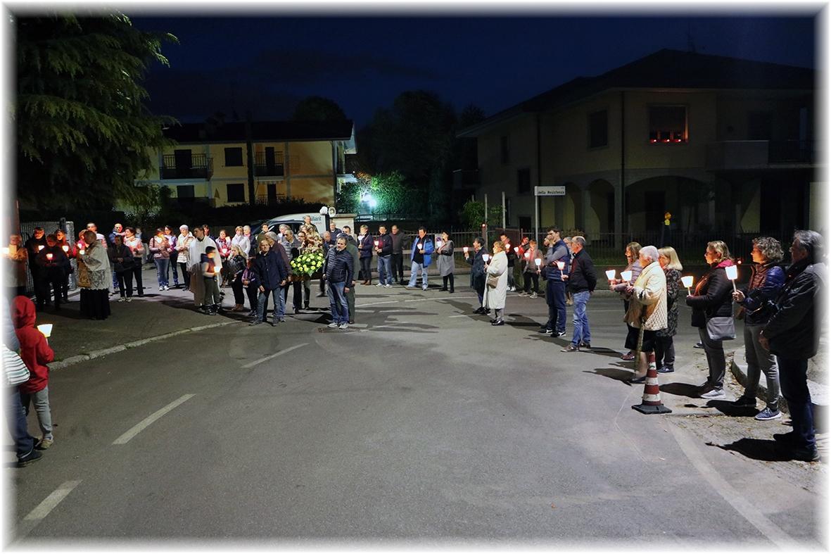 Processione-Ronchella-2019-18