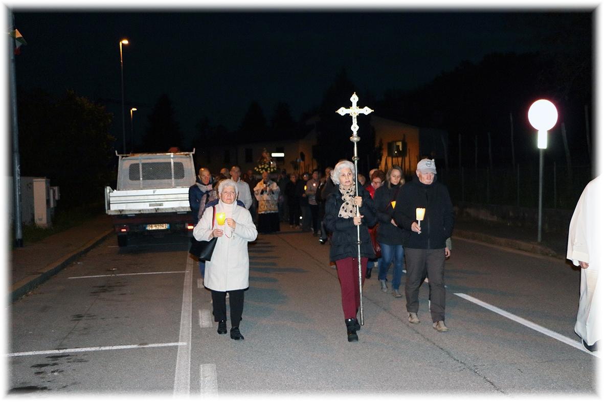Processione-Ronchella-2019-27