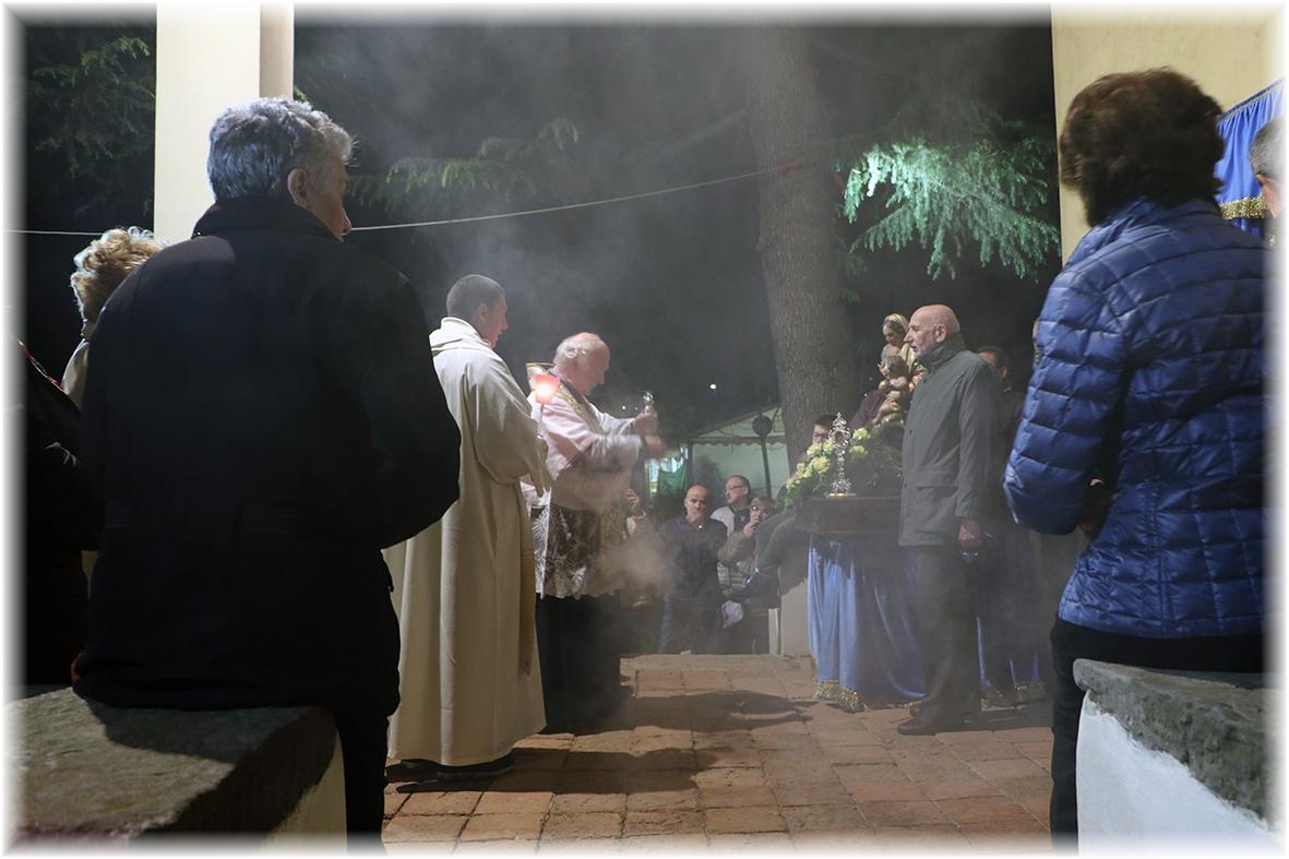 Processione-Ronchella-2019-37