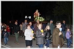 Processione-Ronchella-2019-21