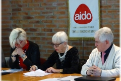 Assemblea-AIDO-2019-5