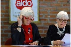 Assemblea-AIDO-2019-6