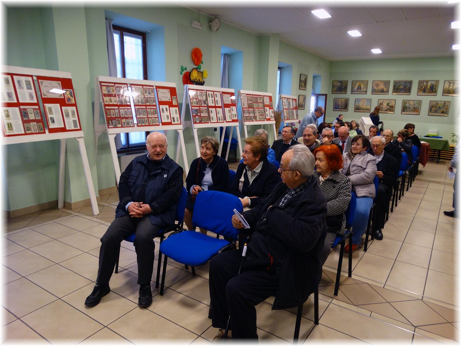 Mostra-Litanie-2019-1