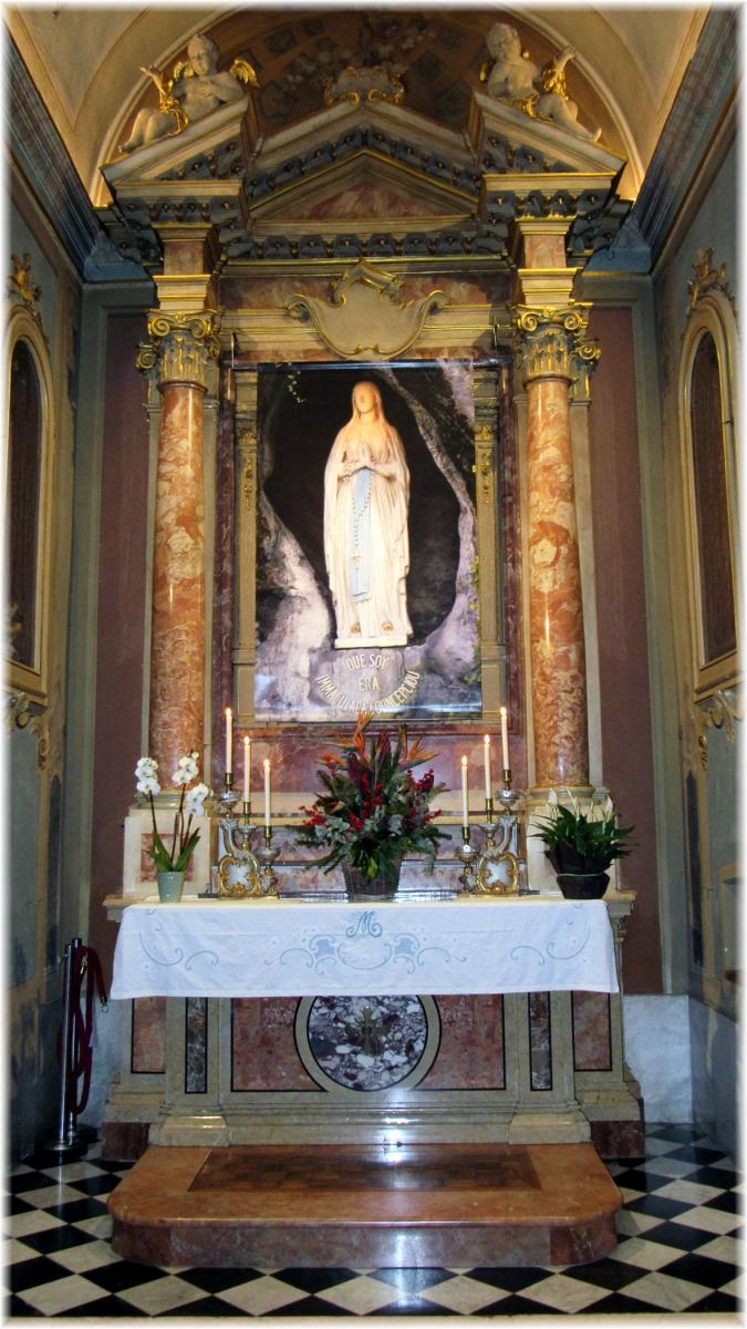 Lourdes-parrocchia-2020-2