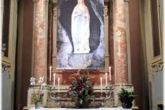 Lourdes-parrocchia-2020-1