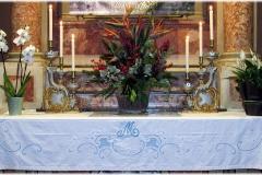 Lourdes-parrocchia-2020-4