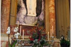 Lourdes-parrocchia-2020-5