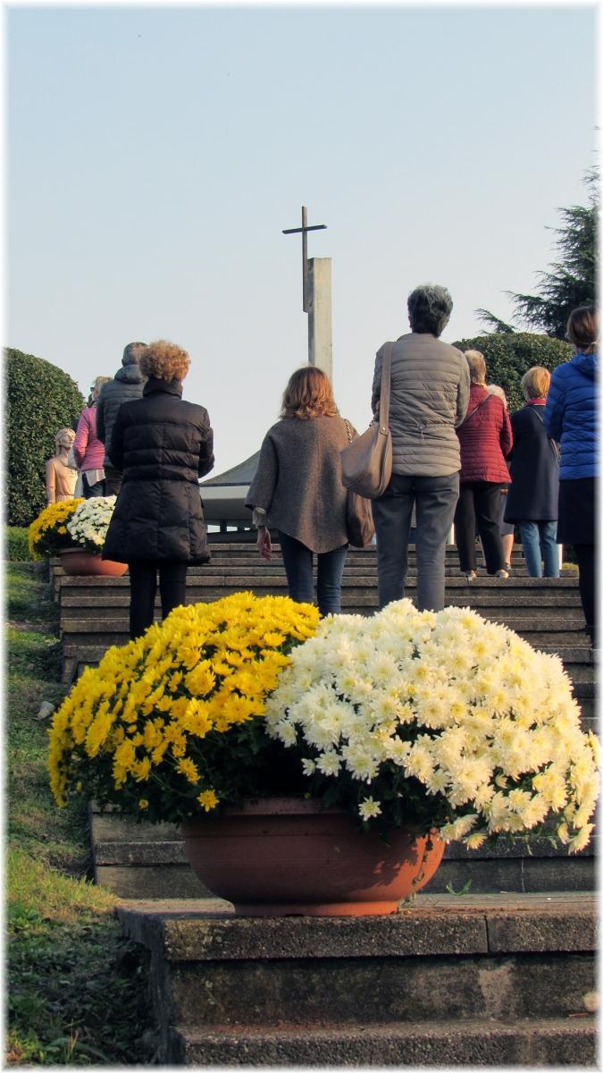 Messa-cimitero-2020-12