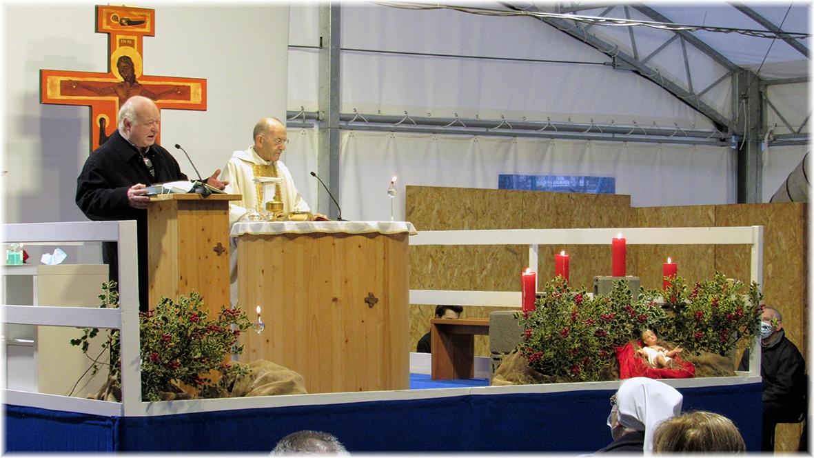 Natale-2020-messa-oratorio-14
