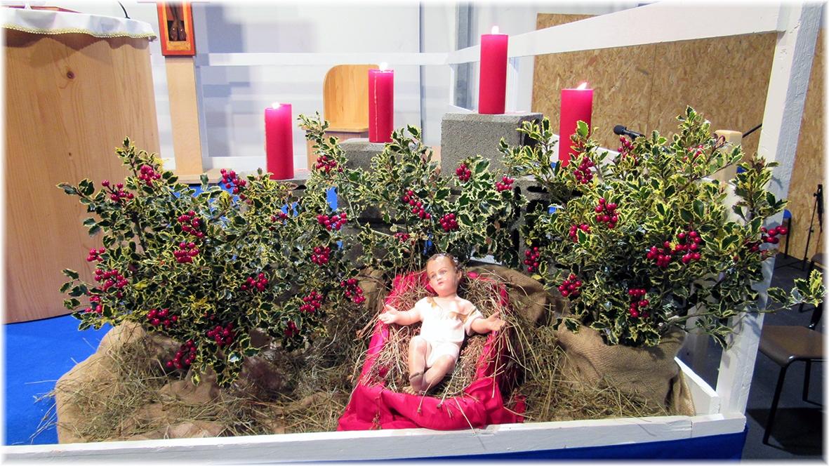 Natale-2020-messa-oratorio-2