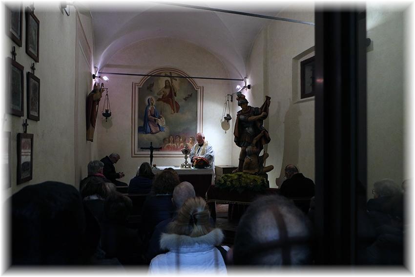 SanMartinoVecchio2019- (47)