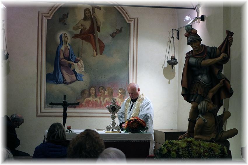 SanMartinoVecchio2019- (48)