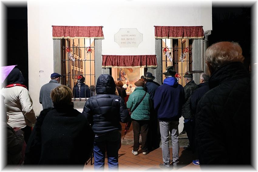 SanMartinoVecchio2019- (49)