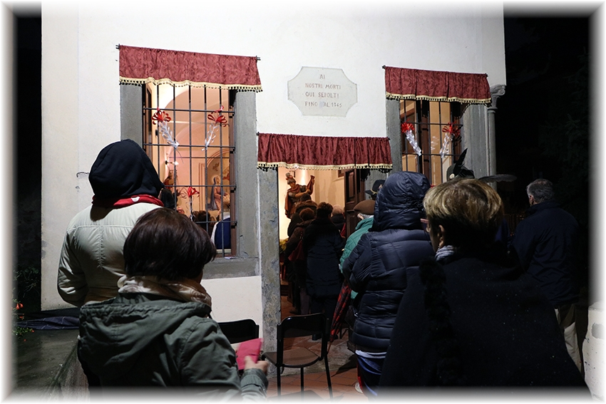 SanMartinoVecchio2019- (50)
