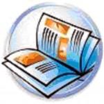 Proposte per la lettura
