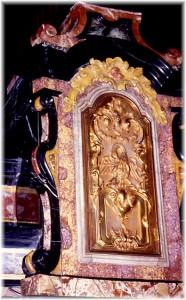 tabernacolo
