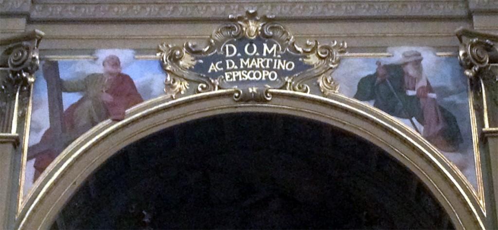 iscrizioni-dom