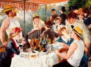 paintings-by-pierre-auguste-renoir-6